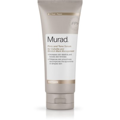 Murad Firm & Tone Serum