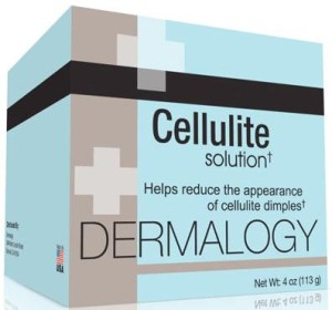 dermology-cellulite-solution