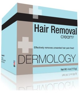 dermology-hair-removal-cream-review