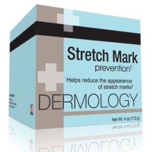 dermology-stretch-mark-cream