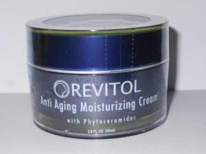 revitol-anti-aging-cream