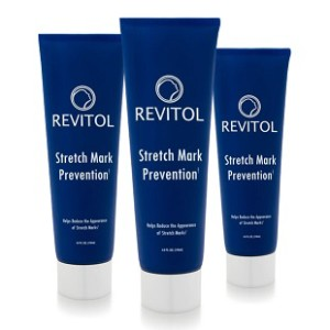 revitol-stretch-mark-prevention-cream