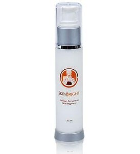 Skinbright Skin Brightener