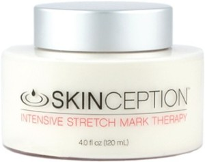 skinception-stretch-mark-therapy