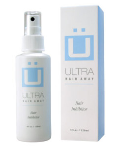 ultra-hair-away-review