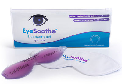 eyesoothe-eye-mask